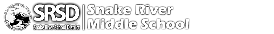 Snake River Middle School